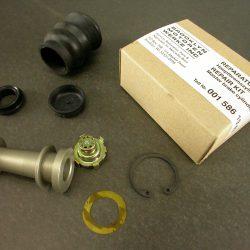 Repair Kit - Master Brake Cylinder
